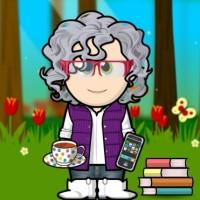 Profielfoto van Aafke