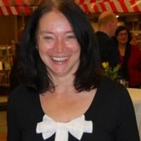 Profielfoto van Antoinette